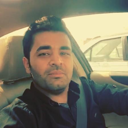 10890877 994269270623867 493803755 n دانلود آهنگ محمد علیزاده و میثم ابراهیمی خستم