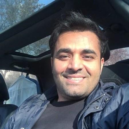 Meysam Ebrahimi rouzegar 2 دانلود آهنگ میثم ابراهیمی شب های شیدایی