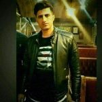 دانلود آهنگ بی وفایی کرد و رفت نموند محسن لرستانی