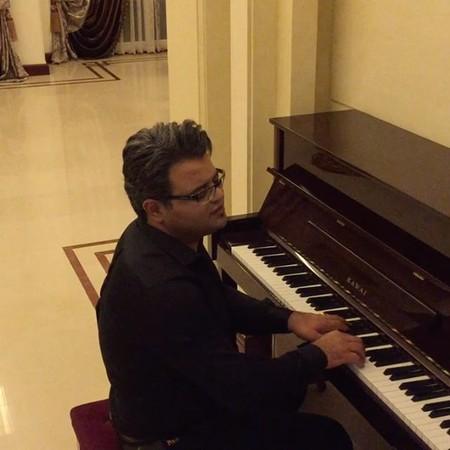 azariafshin دانلود آهنگ ا�شین آذری ر�ت