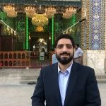 دانلود مداحی مجید بنی فاطمه محرم ۹۸