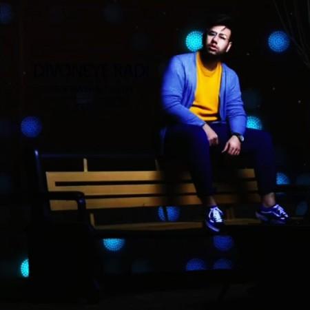 Lotfi دانلود آهنگ محمد لط�ی دست تنها