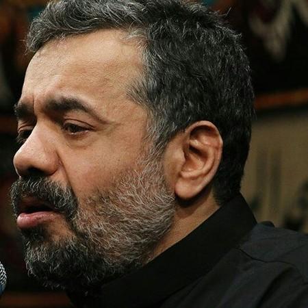 Mkarimi دانلود مداحی شوریده و شیدای توام محمود کریمی