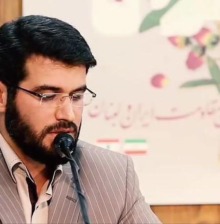 Mmotiee دانلود مداحی میثم مطیعی محرم ۹۷