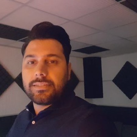 Ehsaaan KhaajeAmiri364536513658461538247234 دانلود آهنگ احسان خواجه امیری آرامش