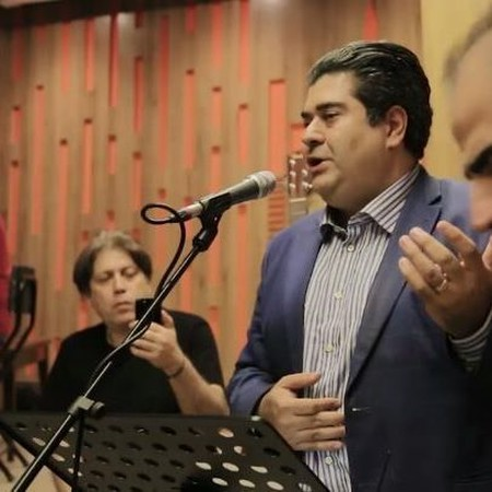 S aghili9038245984563456 دانلود آهنگ ایران با تو هم پیمان شدن زیباست سالار عقیلی