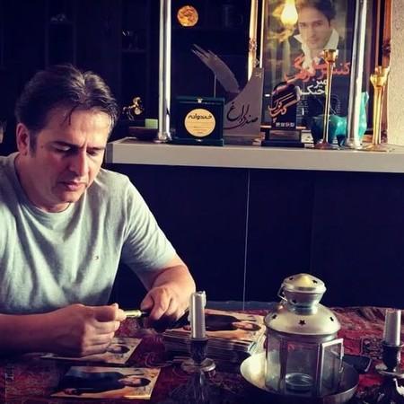 A tajik89347983579834759837698537638497 دانلود آهنگ دنیای دیگه امیر تاجیک