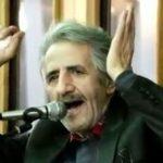دانلود آهنگ آمدم ای شاه پناهم بده محمد علی کریمخانی