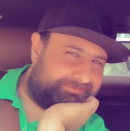 M alizade82734893274489237874386546735735 دانلود آهنگ محمد علیزاده خاطرت تخت