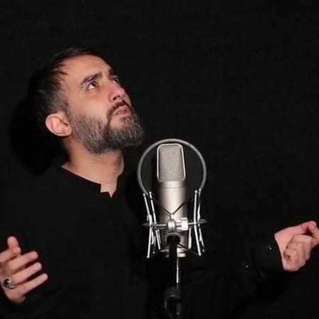 MH Pooyanfar2483632846532956249524 دانلود مداحی عشق یعنی به تو رسیدن محمد حسین پویانفر