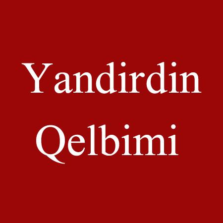 A elizade893764398754398753498753 دانلود آهنگ ترکی یاندیردین قلبیمی آمان ای قاشلاری کامان