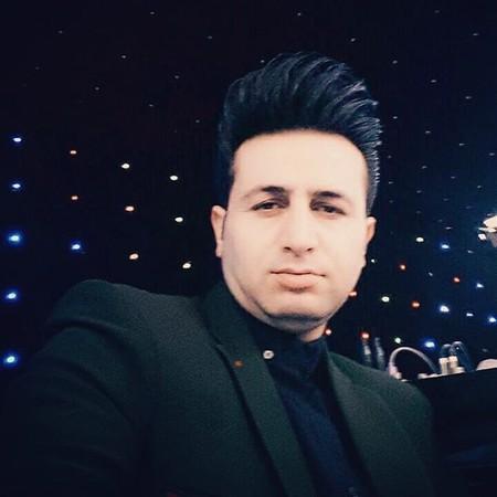 M jafarzade98375438957439587439857345 دانلود آهنگ مرتضی جعفرزاده داداشی