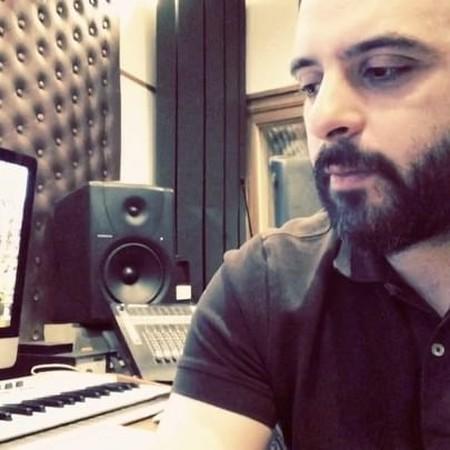 M zare3345465756876876t856342412432435436 دانلود آهنگ تولد عشقمه محمد زارع
