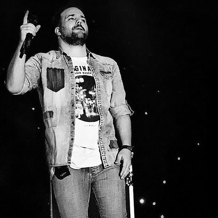 A abdolmaleki4098754309875843739875345 دانلود آهنگ اگه عشق همینه علی عبدالمالکی