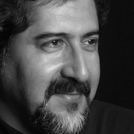 H seraj35690586094378643943 دانلود آهنگ شمس الضحی حسام الدین سراج