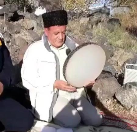 H zargar329847320587408576084376 دانلود آهنگ ترکی مرسی مرسی قیزلارا مرسی حسین زرگر