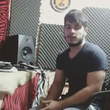 I gholami9843754395872439857439857349875 دانلود آهنگ ایمان غلامی زمستون