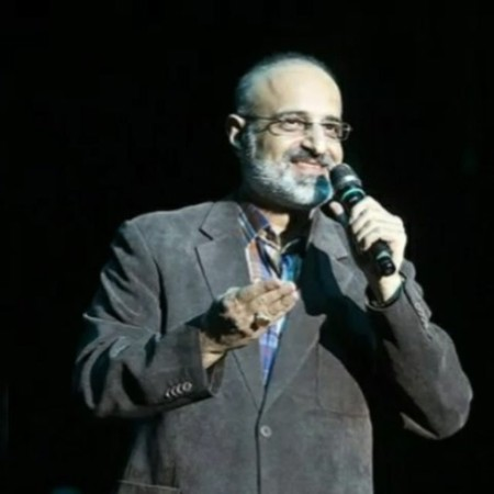 M esfehani3857584759843754985734985734398 دانلود آهنگ سریال ارمغان تاریکی محمد اصفهانی