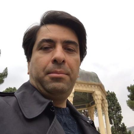 M motamedi48759348759384759438753948753948 دانلود آهنگ تیتراژ سریال لحظه گرگ و میش محمد معتمدی