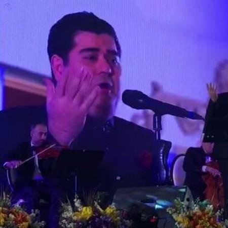 S aghili489754395t4398759834739847398739853 دانلود آهنگ سالار عقیلی ایران فدای اشک و خنده تو
