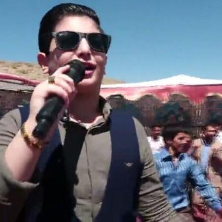 S jafarzade83259238532752680904867430673097 دانلود آهنگ داداشی نباشی دنیا زندونه صالح جعفرزاده