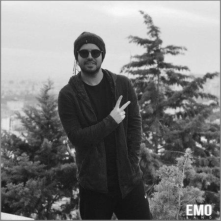 Emo Band849653465273652358 دانلود آهنگ امو بند با تو