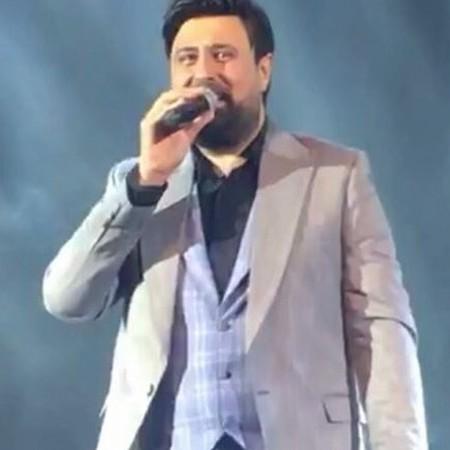 M alizade8925602975019357238562498572 دانلود آهنگ میشه نگام کنی راحت شه زندگیم محمد علیزاده