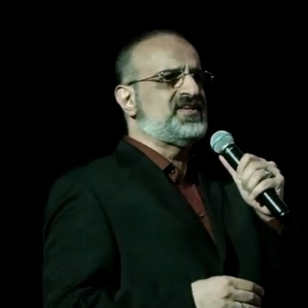 M esfehani4876439876294876429075 دانلود آهنگ نمیخواستم خورشیدو ازت بگیرم محمد اصفهانی
