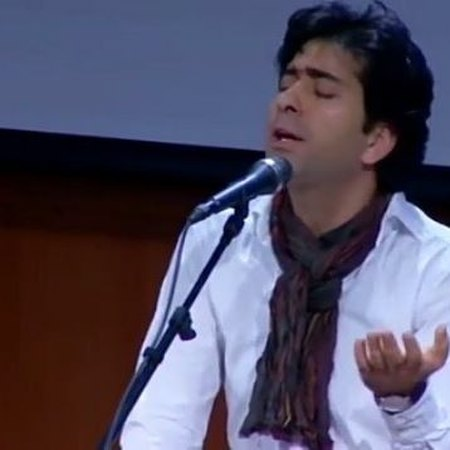 M motamedi39865985629582635 دانلود آهنگ محمد معتمدی غم پنهان