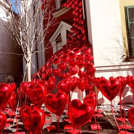 ValentineDay907540956473896345983465397852345 دانلود آهنگ عاشقانه برای ولنتاین