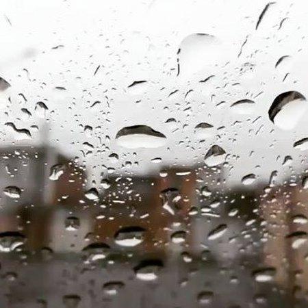 Baroon3965032562509374209364036513 دانلود آهنگ آهای مردم بگین بارون نباره امیر بهادر