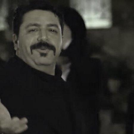 Kalmast09357032975984365436502485 دانلود آهنگ یار یار حسن محمد حسینی