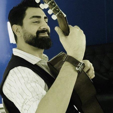 M alimardani398562350863598236 دانلود آهنگ باران بزند محمدرضا علیمردانی
