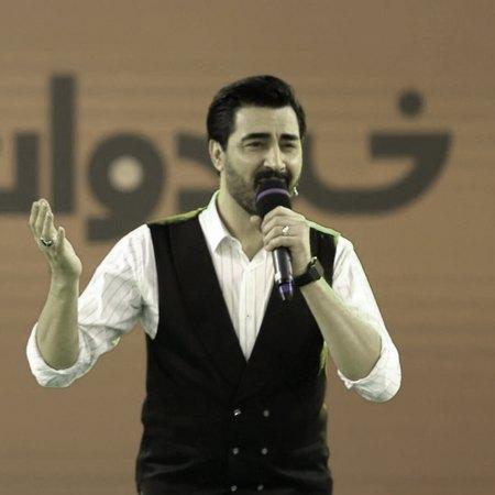 M alimardani827536039186592836592845 دانلود آهنگ محمدرضا علیمردانی منحنی