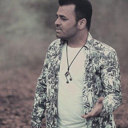 M ebrahimi984654285623985623593i دانلود ریمیکس بهترین آهنگ های میثم ابراهیمی در سال 97