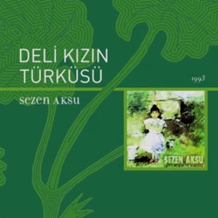 S aksu94569283659283562 دانلود آهنگ ترکی کوچوم بویوزدن