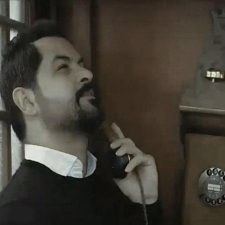 S rahmani4965985624395 دانلود آهنگ جز من کی قدر این چشمارو میدونه سهیل رحمانی