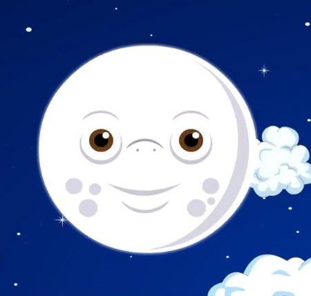 To ke mahe bolande asemooni308549658894754893 دانلود آهنگ تو که ماه بلند آسمونی