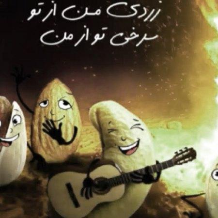 shanbe soori84756948273974029472309573 دانلود آهنگ زردی من از تو سرخی تو از من موزیک افشار