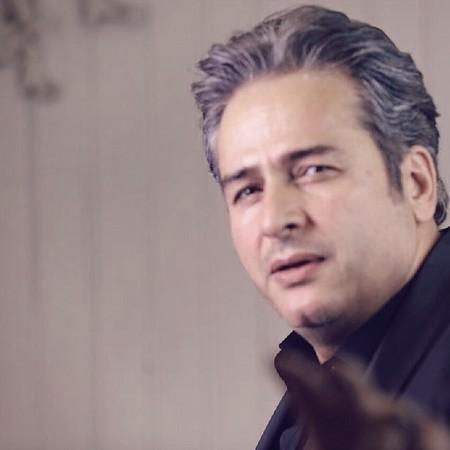 A tajik98365932856032562385972 دانلود آهنگ دلم از راه پره امیر تاجیک