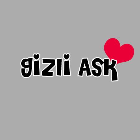 Gizli ask6534238726494375903640586345 دانلود آهنگ Gizli Ask