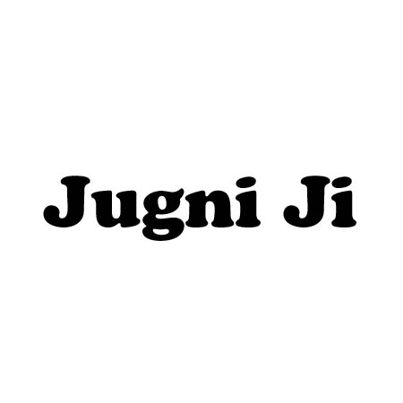 Jugni ji83753619586139586 دانلود آهنگ Jugni Ji