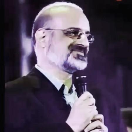 M esfehani2589326523985623 دانلود آهنگ محمد اصفهانی فریادرس