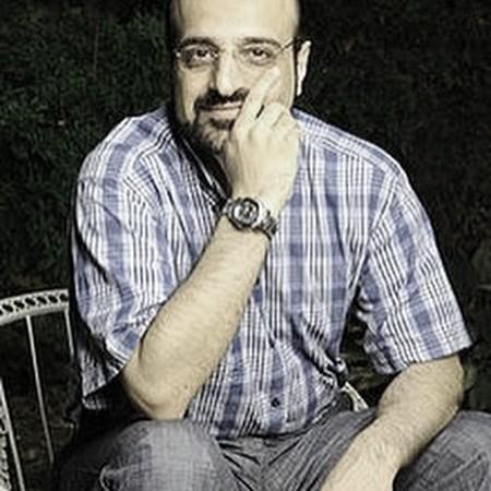 M esfehani7365763953653928562 دانلود آهنگ جان من کجایی محمد اصفهانی