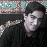 دانلود آهنگ گلم امشب چو ماه آسمونه محمدحسین شفیعی
