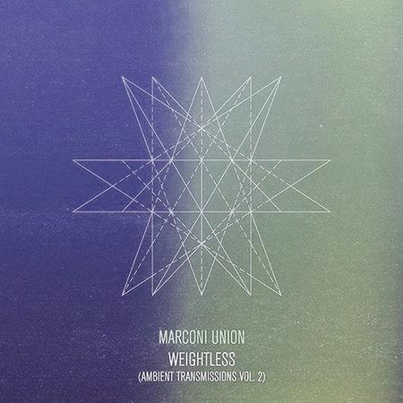 Marconi073595725843750437032542974 دانلود آهنگ Weightless از Marconi Union