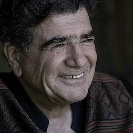 Mr Shajaryan74286305862305823652 دانلود آهنگ تفنگت را زمین بگذار محمدرضا شجریان