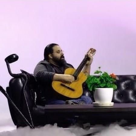 R sadegh49726592836508265298 دانلود آهنگ هنوز عاشقتم رضا صادقی