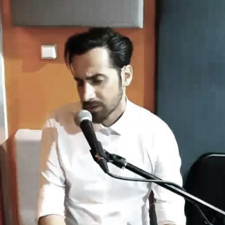 S jalili93756938563985634 دانلود آهنگ سامان جلیلی عاشقتم