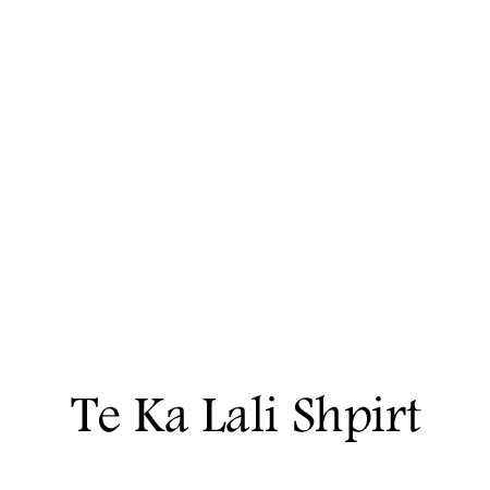 Teka lali379563925862395 دانلود آهنگ Te Ka Lali Shpirt